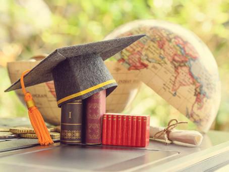El impulso administrativo en los procedimientos de homologación de títulos académicos extranjeros.