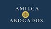 LogoDespacho.png