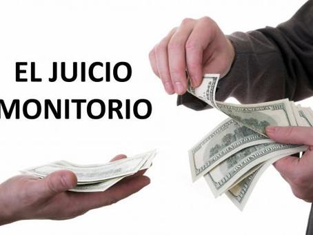 Quiero reclamar una deuda. ¿Qué hago? #deuda #reclamación #monitorio #derechos #nomepagan