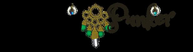 SpunkyPunker Mayan Necklace Logo.png