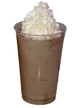chocolate shake.png