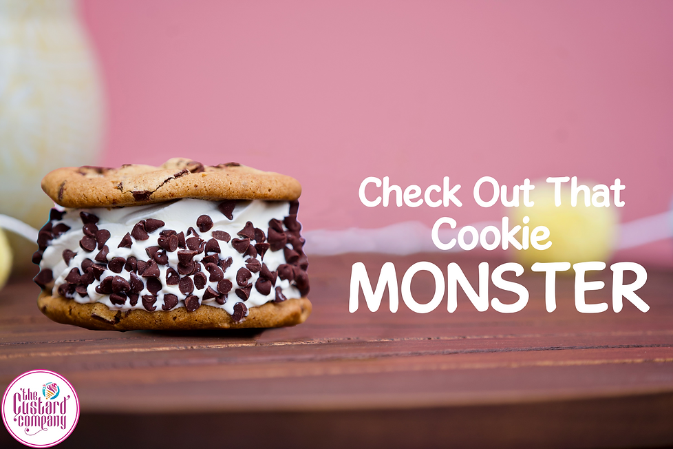 Cookie Monster PSD.png