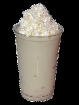 vanilla shake.png