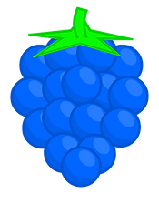 31-318229_blueberries-clipart-blue-raspb