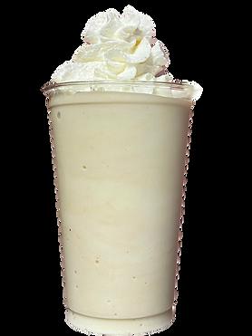 banana shake.png