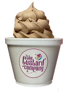 chocolate cup.png
