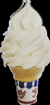 Vanilla cone.png