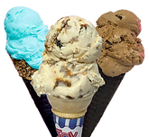 Hard Scoops.png