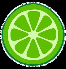 0-1369_lemon-slice-clip-art-green-clip-a