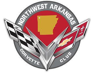 Club Logo 1