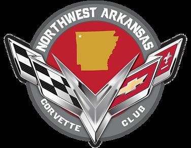 Club Logo 2