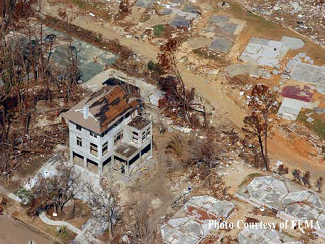 ICF_Home_withstands_hurricane_Katrina2