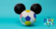 uefa_playmakers_disney_belgium_mickey-ba