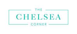 Logo The Chelsea Corner2.jpg