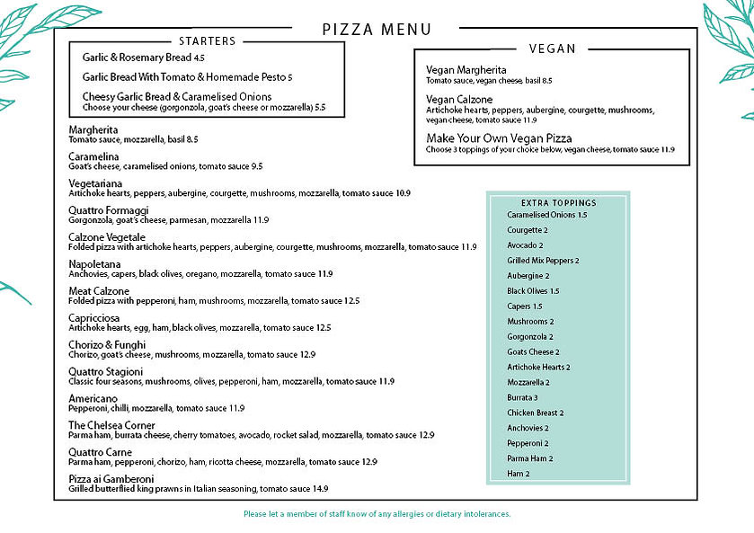 2Pizza menu OCT. indd (1).jpg