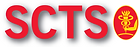 SCTS_Logo.png