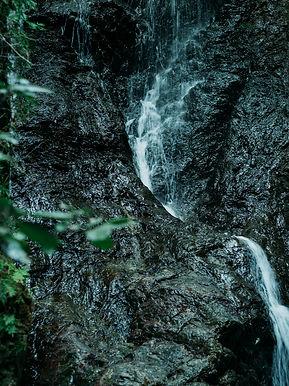 五常の滝,ごじょう,五常,滝