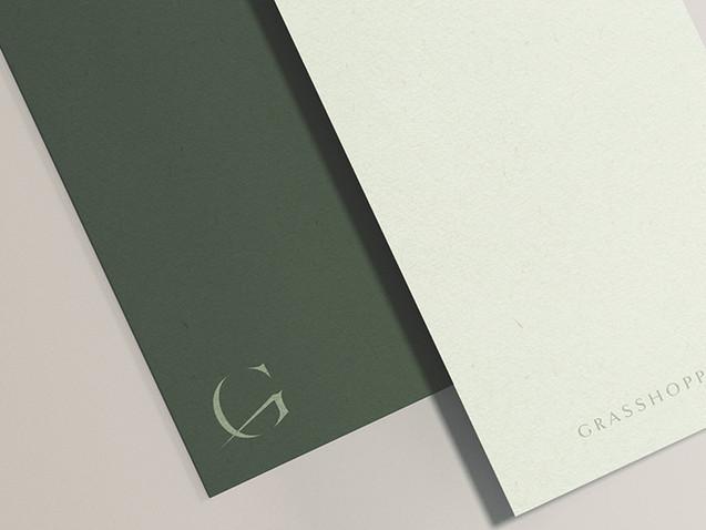 glasshoppers logo