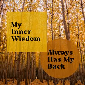 My Inner Wisdom