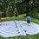 Thumbnail: One On One Meditative Labyrinth Walk