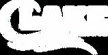 LakeBillboard_Logo_white txt.png