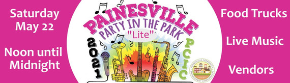 Party in the park - d2.jpg