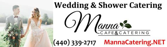 Manna Cafe - draft 8 v3.jpg