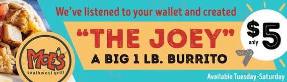 The_Joey_Billboard_Final.jpg