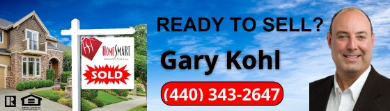 Gary v4.jpg