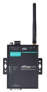 moxa-nport-w2150a.jpg