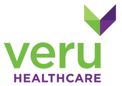 Veru Healthcare