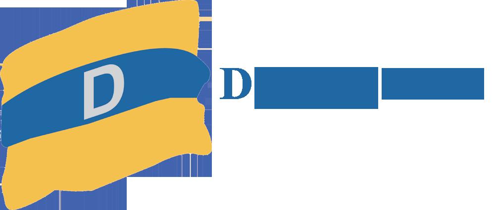 Dryships Inc