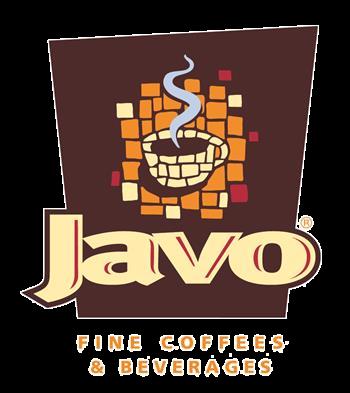 Javo Beverage Company