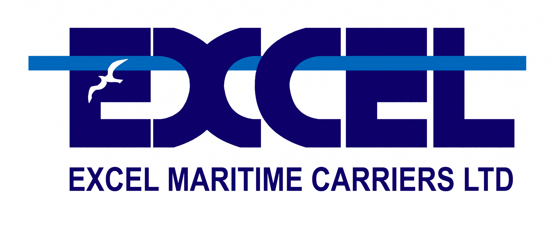 Excel Maritime