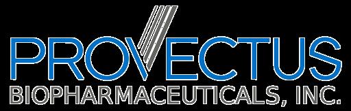 Provectus Biopharmaceuticals