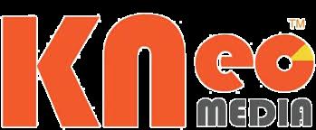 Kneo Media
