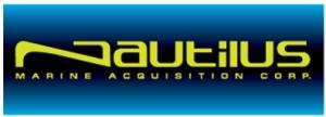 Nautilus Marine Acquisition Company
