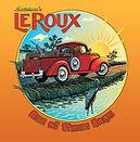 leroux cover.jpg