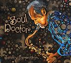 soul doctor.jpg