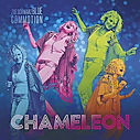 chameleon cd.jpg