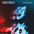 cry out cover.jpg