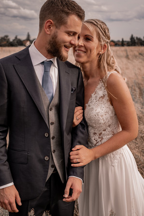 Wedding_Maja&Markus_289.JPG