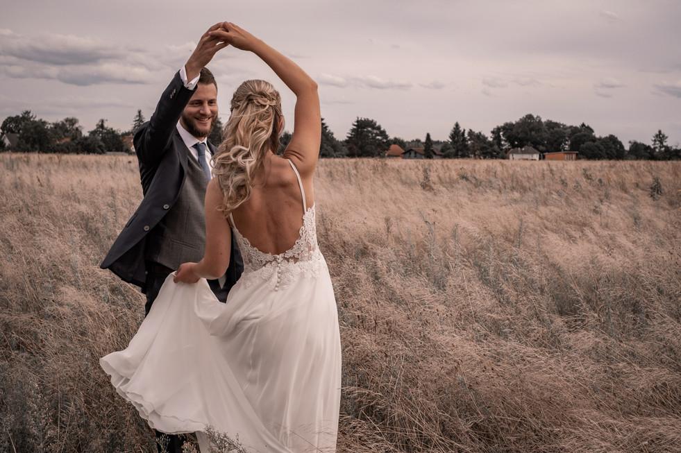 Wedding_Maja&Markus_313.JPG