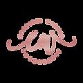 CW-Logo-25 - Kopie.png