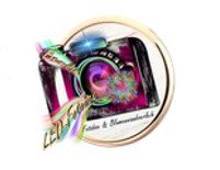 Logo LED Fotobox2z.png