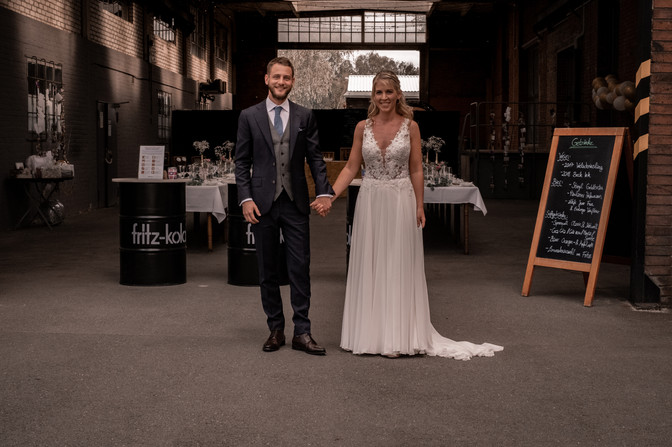Wedding_Maja&Markus_083a.JPG