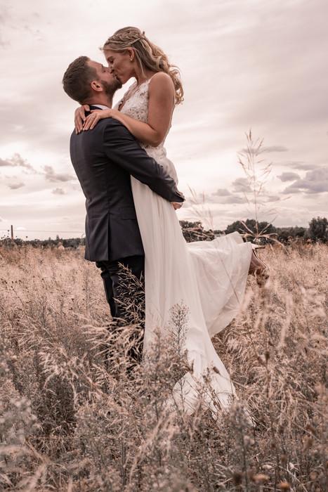 Wedding_Maja&Markus_309.JPG
