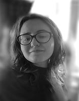 Екатерина Нпомнящих режиссер - постановщик