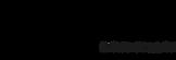 лого киностудия АРТФИЛЬМ сайт.png