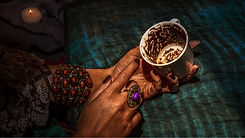 кофе.jpg